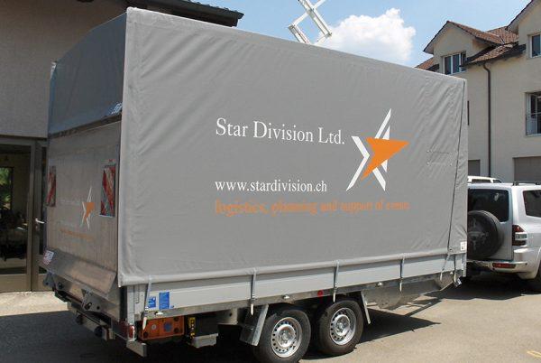 Perin Referenz LKW-Blachenverdeck-mit-LogoBeschriftung