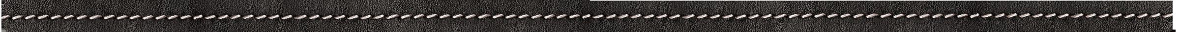 SP Stefan Perin - Stiche auf Leder